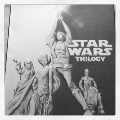 starwars - Copy