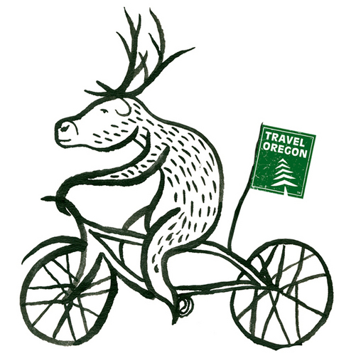deer_riding_bike_TO_logo