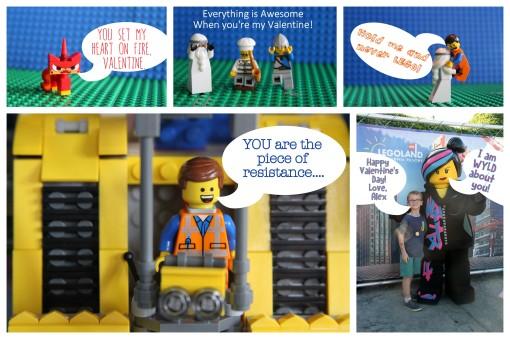 LEGOland&SanDiego1