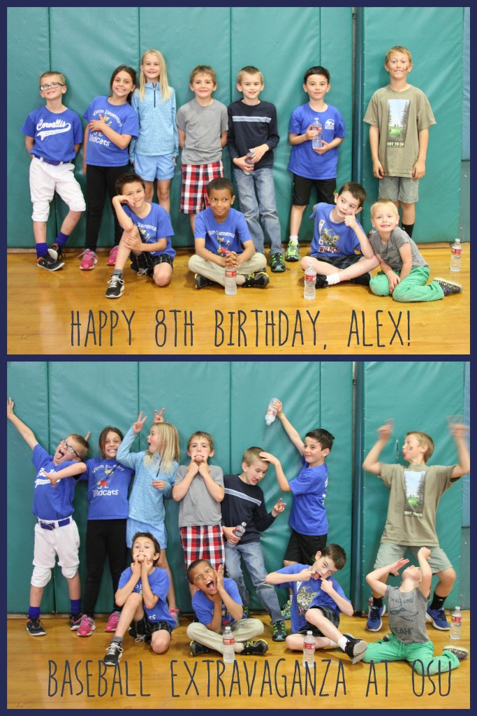 Alex8thBirthdayParty5.15